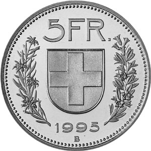 CHF-5-front-small