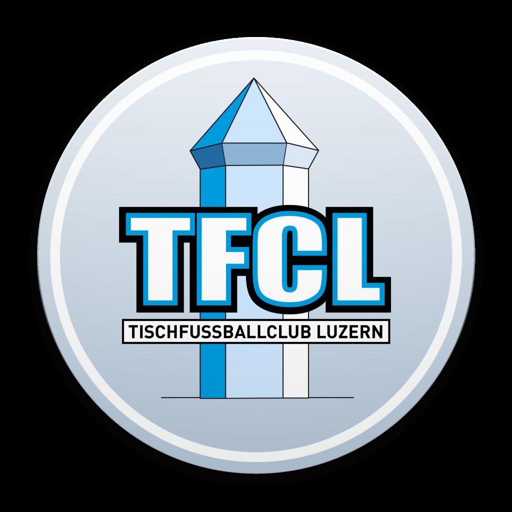 TFCL_Buttonlogo