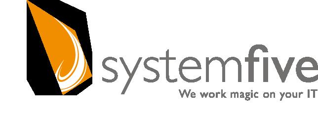 systemfive-logo-2d0x0