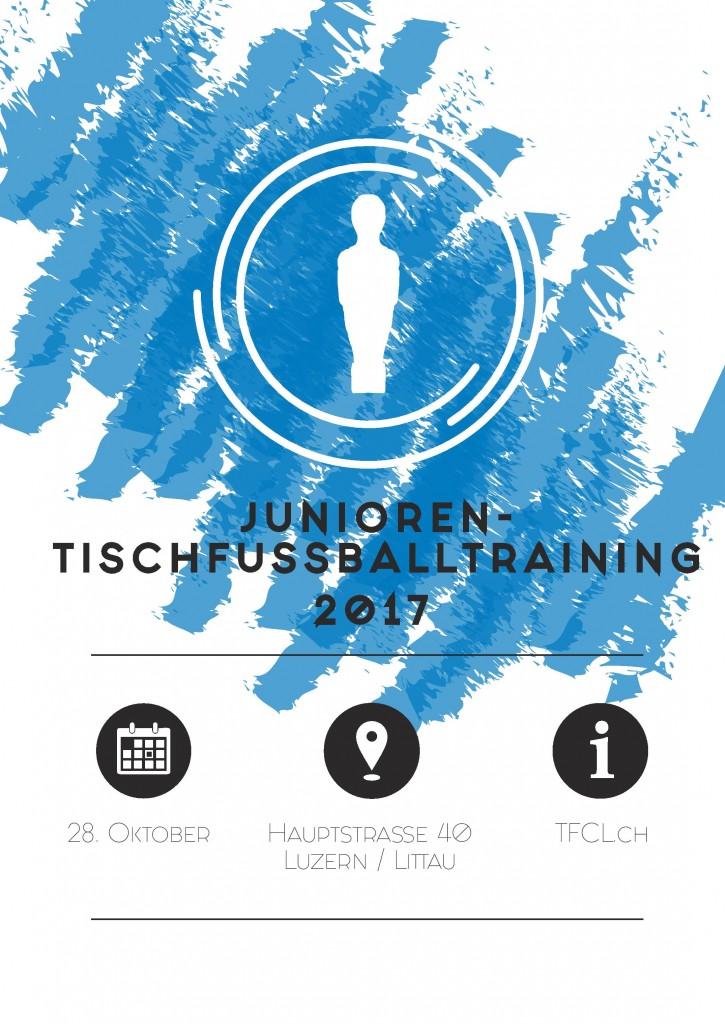 Junioren-Tischfussballtraining-page-001
