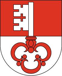 Das Jahreseröffnungsturnier findet im Herzen der Schweiz statt: Kanton Obwalden.